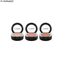 MAC Powder Kiss Eye Shadow 1.5g