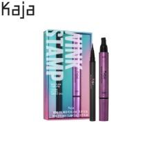 KAJA Wink Stamp Wing Eyeliner Stamp & Pen 3ml+0.4ml