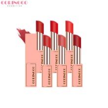 CORINGCO Momo Chubonny Lipstick 3.4g