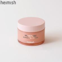 HEIMISH Moisture Surge Gel Cream 110ml