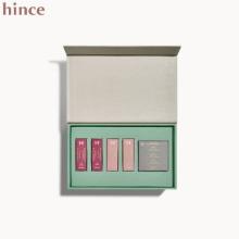 HINCE Be My Enhancer Set 5items