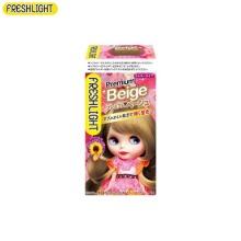 FRESHLIGHT Hair Color (Milky Color) 40g+80ml
