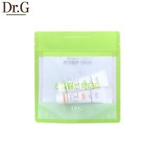 [mini] DR.G Sun Cream Set 2items,Beauty Box Korea,DR.GRAND,Dr. G