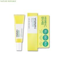 [mini] NATURE REPUBLIC Vitapair C Dark Spot Serum 10ml,Beauty Box Korea,NATURE REPUBLIC,Nature republic