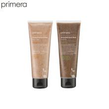 PRIMERA Aroma Body Scrub Wash 230ml