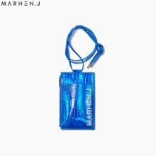 MARHEN.J Lolly Bag Season 2 1ea