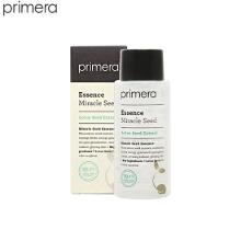 [mini] PRIMERA Miracle Seed Essence 50ml,Beauty Box Korea,PRIMERA,AMOREPACIFIC