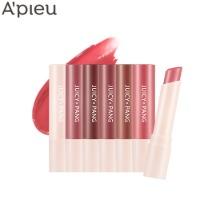A'PIEU Juicy Pang Color Lip Balm 3g