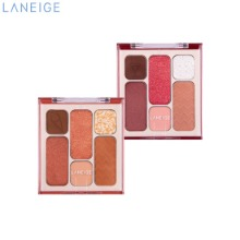 LANEIGE Eye Palette 11g [BFF Edition][Online Excl.]