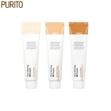 PURITO Cica Clearing BB Cream SPF38 PA+++ 30ml