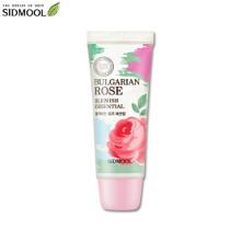 SIDMOOL Bulgarian Rose Blrmish Essential 40ml,Beauty Box Korea