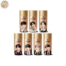 KOREA YAKULT BTS HY Hot Brew Vanilla Latte 270ml
