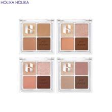 HOLIKA HOLIKA My Fave Shadow Palette 6.5g