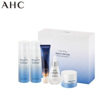 AHC Bright Peptide Special Skin Care Set 5items