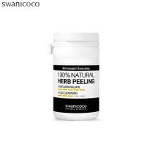 SWANICOCO 100% Natural Herb Peeling 25ml