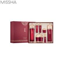 MISSHA Chogongjin Sosaeng Special Set 7items