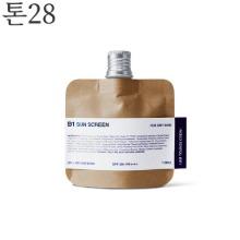 TOUN28 B1 Sun Screen SPF50+ PA++++ For Dry Skin 45g