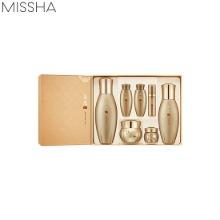 MISSHA Geum Sul Special Set 7items,MISSHA