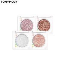 TONYMOLY The Shocking Beam Glitter 1.5g
