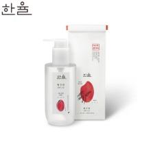 HANYUL Red Rice Essential Skin Softener 200ml