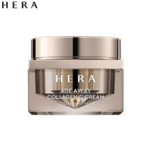 HERA Age Away Collagenic Cream 50ml