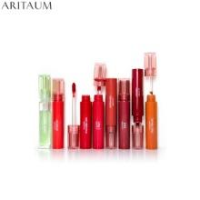ARITAUM Glow-Up Apple Lip Tint 4.2g