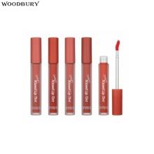 WOODBURY Delight Kissed Lip Tint 4.5g
