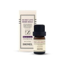 DIONEL Secret Love 5ml