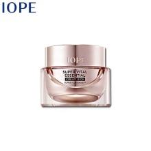 IOPE Super Vital Essential Cream Rich 50ml