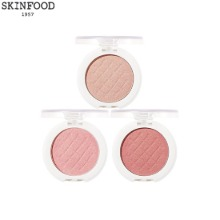 SKINFOOD Twinkle Cookie Highlighter 4g