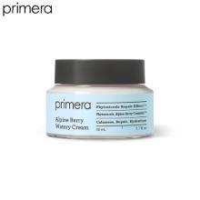 PRIMERA Alpine Berry Watery Cream 50ml [NEW]