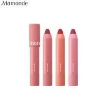 MAMONDE Creamy Tint Color Balm Chiffon 2.5g