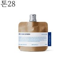 TOUN28 B2 Sun Screen SPF50+ PA++++ For Oily Skin 45g