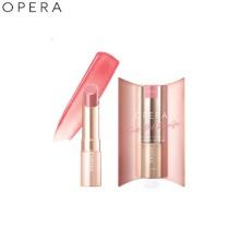 OPERA Lip Tint 3.9g