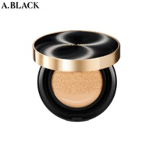 A.BLACK All Day Perfect Cover Cushion SPF47 PA++ 15g