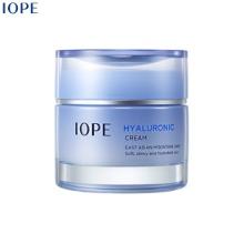 IOPE Hyaluronic Cream 50ml