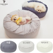 THE SOY Pet Cushion 1ea,Beauty Box Korea,Other Brand,Other