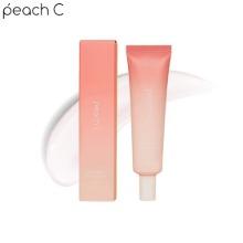 PEACH C Peach Glow Makeup Base 35ml