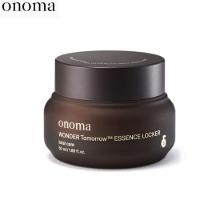 ONOMA Wonder Tomorrow Essence™ Locker 50ml