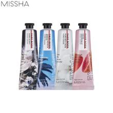 MISSHA Dare Body Hand Cream 30ml