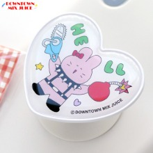 DOWNTOWN MIX JUICE Griptok Hell Rabbit 1ea,Beauty Box Korea,Other Brand,Other
