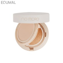 EQUMAL No More Cushion & Concealighter SPF50+ PA++++ 18.5g