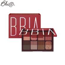 BBIA Final Shadow Palette 2 11g