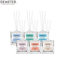 DEMETER New Memory Perfume Diffuser 100ml