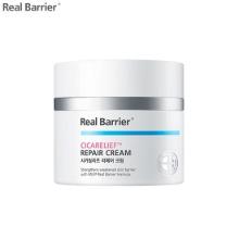 REAL BARRIER Cicarelief Repair Cream 50ml