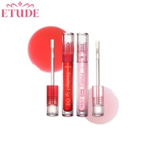 ETUDE HOUSE Fruity Lip Oil 4ml