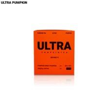 ULTRA PUMPKIN 100% Pumpkin Tea 2g*20ea