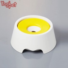 YOGIPET Yogi Bowl Baby (300ml)1ea,Beauty Box Korea,Other Brand,Other