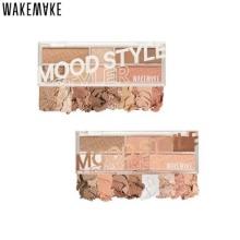 WAKEMAKE Mood Styler 13g