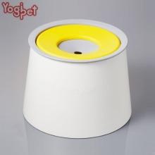 YOGIPET Yogi Bowl Plus (1000ml) 1ea,Beauty Box Korea,Other Brand,Other